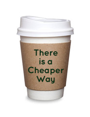 4-Ways-to-Save-Money-on-Coffee-by-Darwins-Money-Blogger_medium