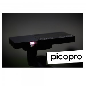 Celluon PicoPro Ultra-Portable projector (3)