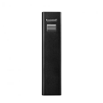 Karuna 2600mAh Slim PowerBank (2)