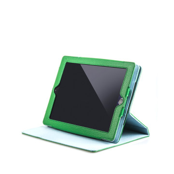 Karuna iPad Multi-Pivot Case (3)