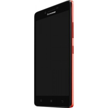Lenovo A6000 Plus Black (1)