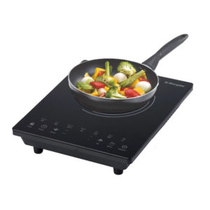 morgan-induction-cooker