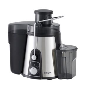 Morgan Juicer Extractor-min