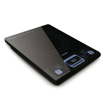 Philips HD4921 - 00 Induction Cooker Daily Collection