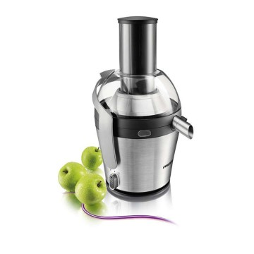 Philips HR1871 10 Avance Collection Juicer (1)