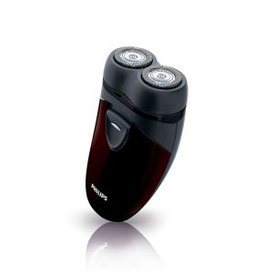 Philips PQ206 - 18 Electric Shaver (1)
