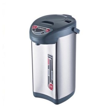 MORGAN Thermo Pot, MTP-143LS