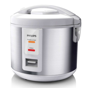Philips HD3011 - 08 Rice Cooker Daily Collection (2)