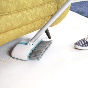 Quriky Flipside (2-In-1-Broom- -Dust-Mop) (3)-min