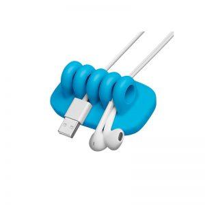 Handphone Cable Organizer