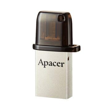 APACER AC175 USB2.0 OTG