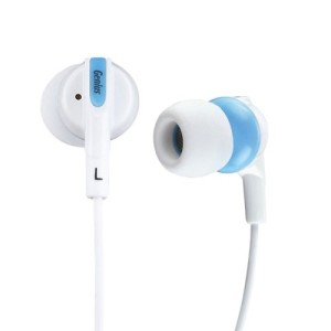 Genius Earphone GHP-220X-3
