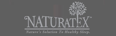 Naturatex