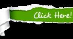 click-green