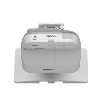 Epson EB-585W Projector (Ultra-short-throw)