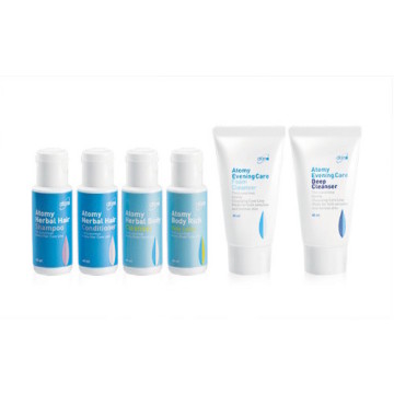 ATOMY Travel Cleansing Kit 6pcs