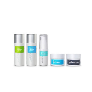 ATOMY Travel Skin Care Kit