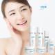 Atomy skin care 6 system