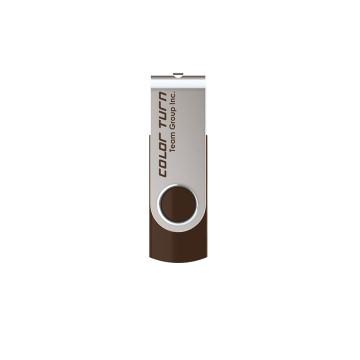 TeamGroup Color Turn E902 USB2.0 Disk