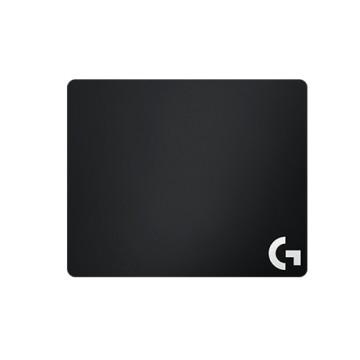 G240 Cloth Gaming Mouse Pad 500-2