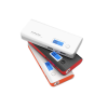 Pineng 10,000 mAh Power Bank BG-PN--968