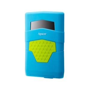 apacer-hard-drive-ac531