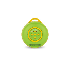 genius-bluetooth-speaker-sp-9-6bt-green