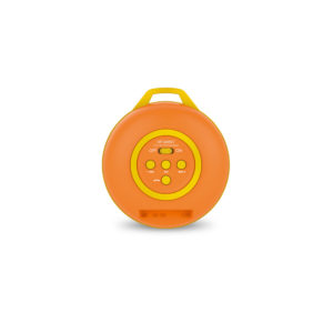 genius-bluetooth-speaker-sp-9-6bt-orange