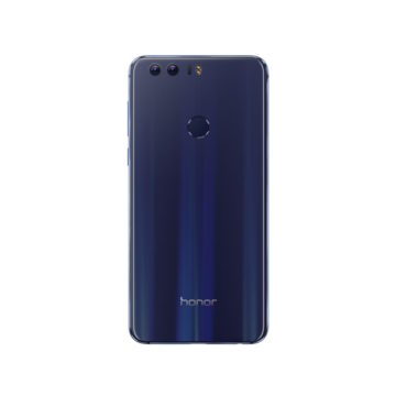 honor-8-64gb-blue