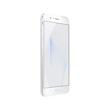 honor-8-white
