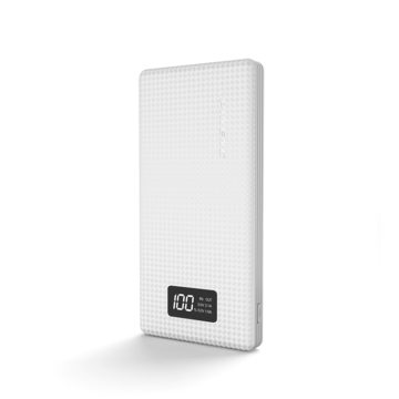 Pineng 10,000 mAh Power Bank bg-pn-963