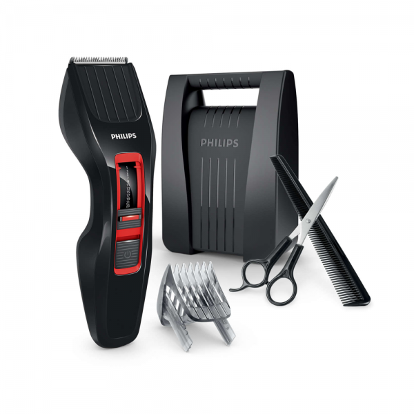 Philips HC3420/83 Hairclipper