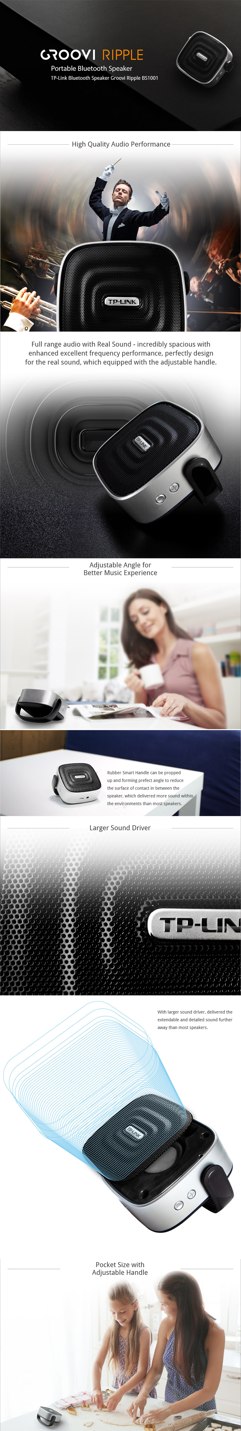 tp-link-bluetooth-speaker-groovi-ripple-bs1001-pdv3
