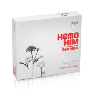Product Image of Atomy Hemohim