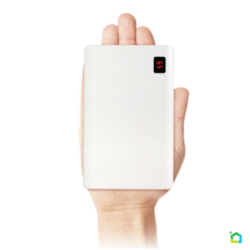 remax-proda-30000-mah-power-bank-note