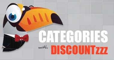 category-discount-min