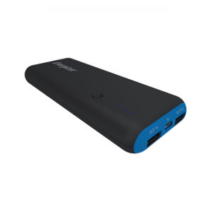 Buy the best price, harga ENERGIZER 10,000 mAh Slim Power Bank UE10007 online at DHAUSE MALAYSIA