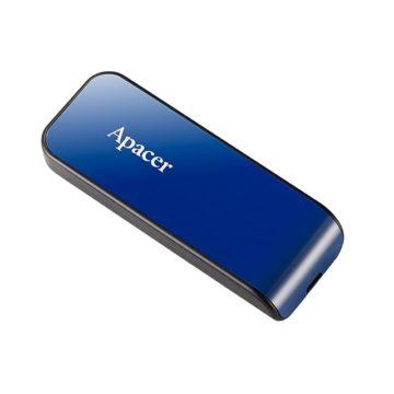 APACER AH334 USB 2.0 Flash/Thumb/Pen Drive