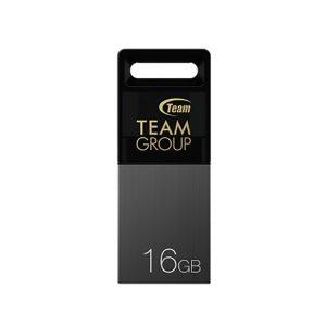 TEAM Professional USB2.0 16GB OTG M151