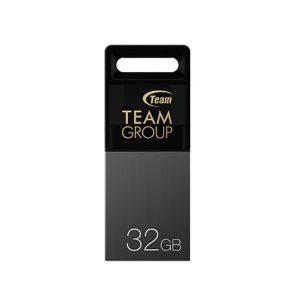 TEAM Professional USB2.0 32GB OTG M151