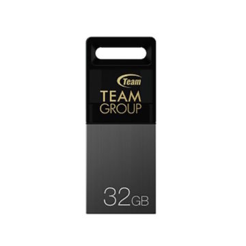 TEAM Professional USB2.0 32GB OTG M151