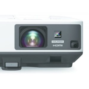 EPSON EB-2255U Full HD 1 p-min