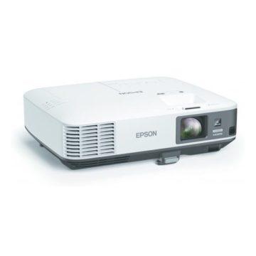 Epson EB-2165W Projector--min