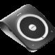 Jabra Tour Bluetooth speaker