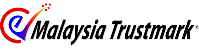 malaysia-trustmark-icon